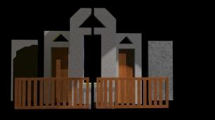 Katedraali_kirkko1