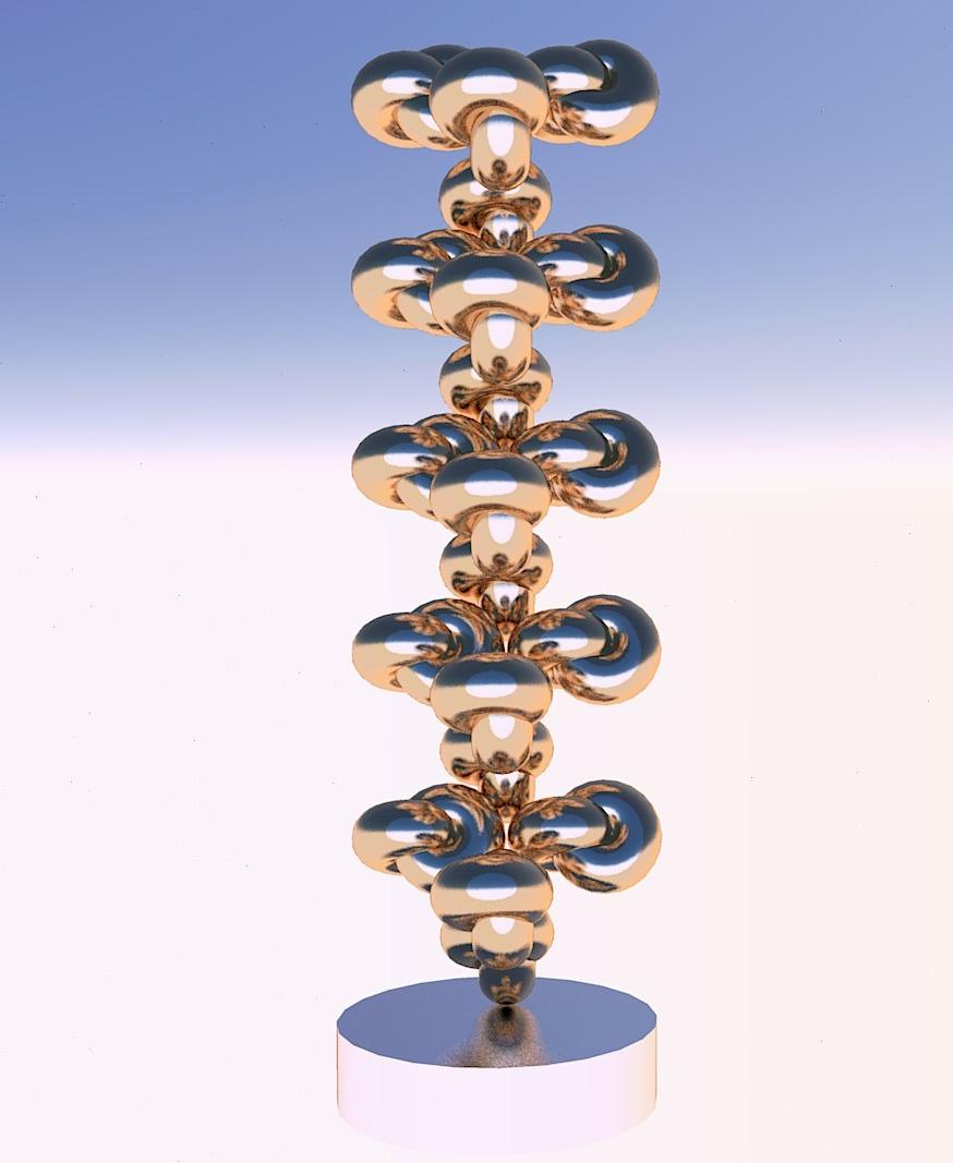 Chain20_4
